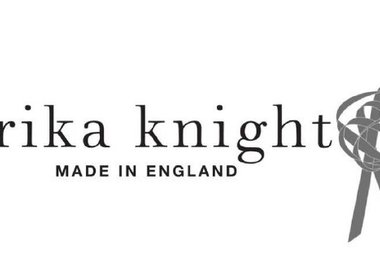 Erika Knight