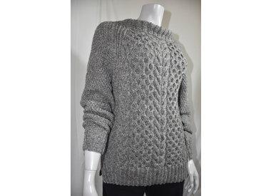 Tweed / Chiné