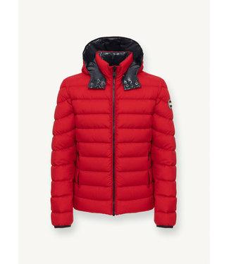 Colmar Winterjas rood