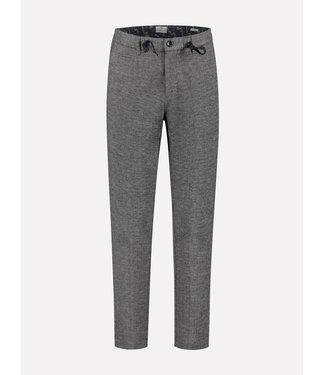 Dstrezzed Pantalon grijs