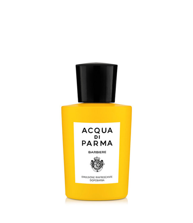 Acqua di Parma Barbiere Aftershave Balsem 100ml