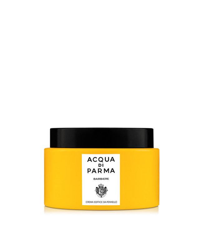 Acqua di Parma Barbiere Shaving Cream 125gr.
