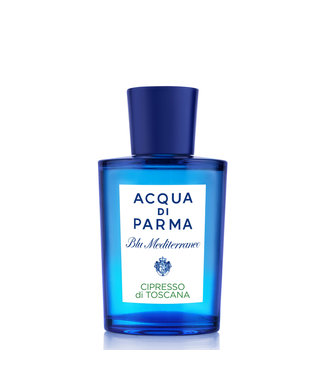 Acqua di Parma Cipresso Di Toscana 75ml
