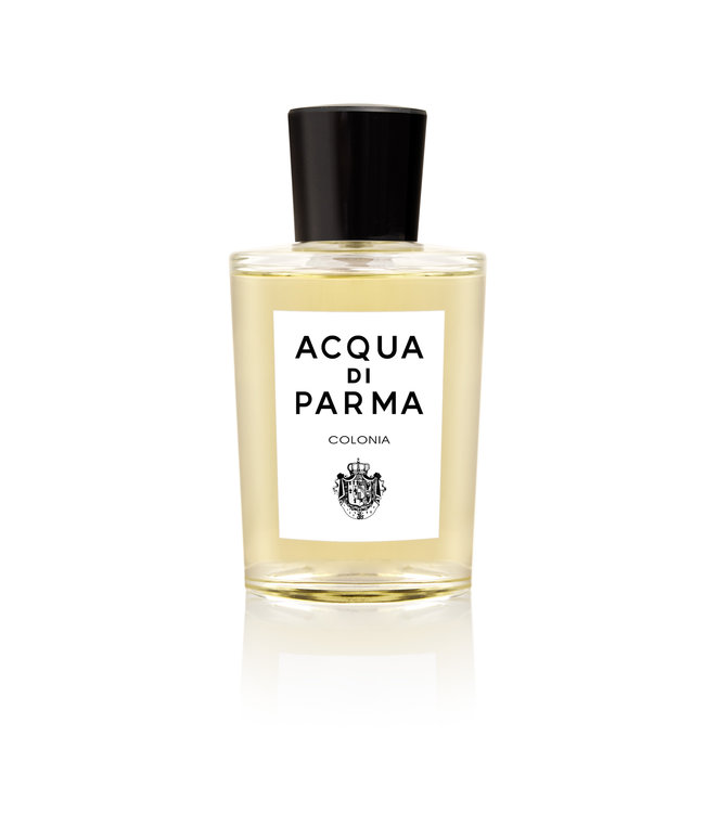 Acqua di Parma Acqua di Parma, Colonia 100ml