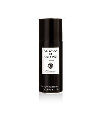 Acqua di Parma Colonia Essenza Deo Spray 150ml