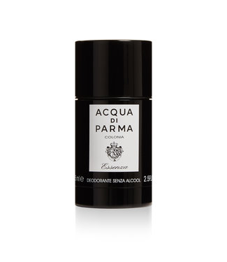 Acqua di Parma Colonia Essenza Deo Stick 75ml