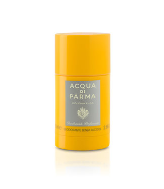Acqua di Parma Colonia Pura Deo Stick 75ml