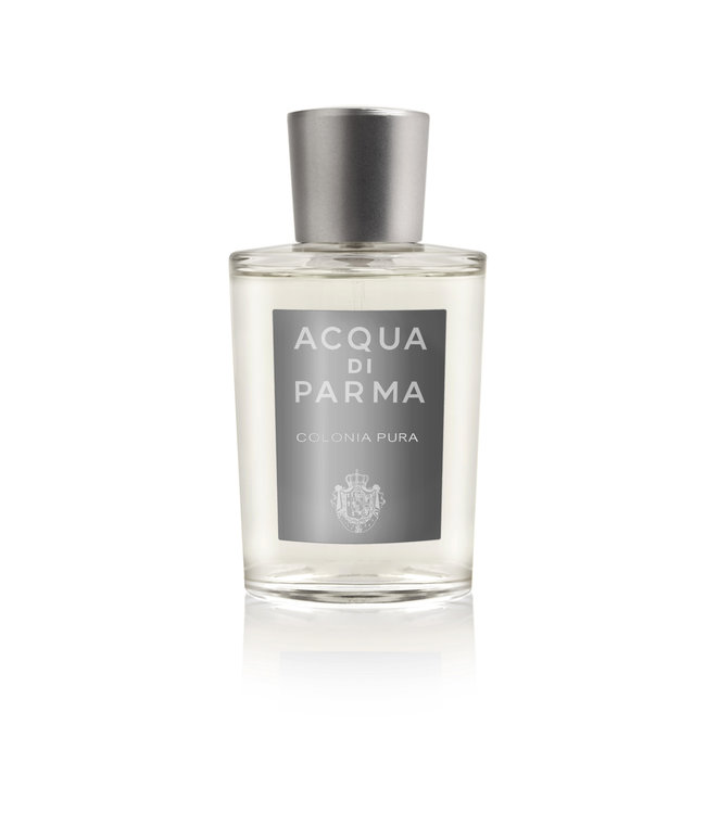 Acqua di Parma Colonia Pura 100ml