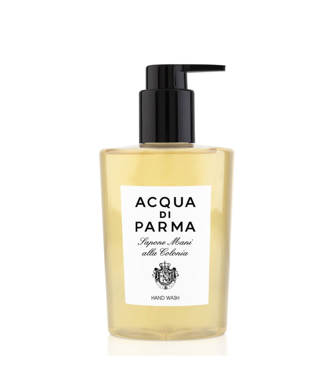 Acqua di Parma Colonia Handzeep 300ml