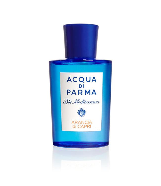 Acqua di Parma Arancia Di Capri 150ml