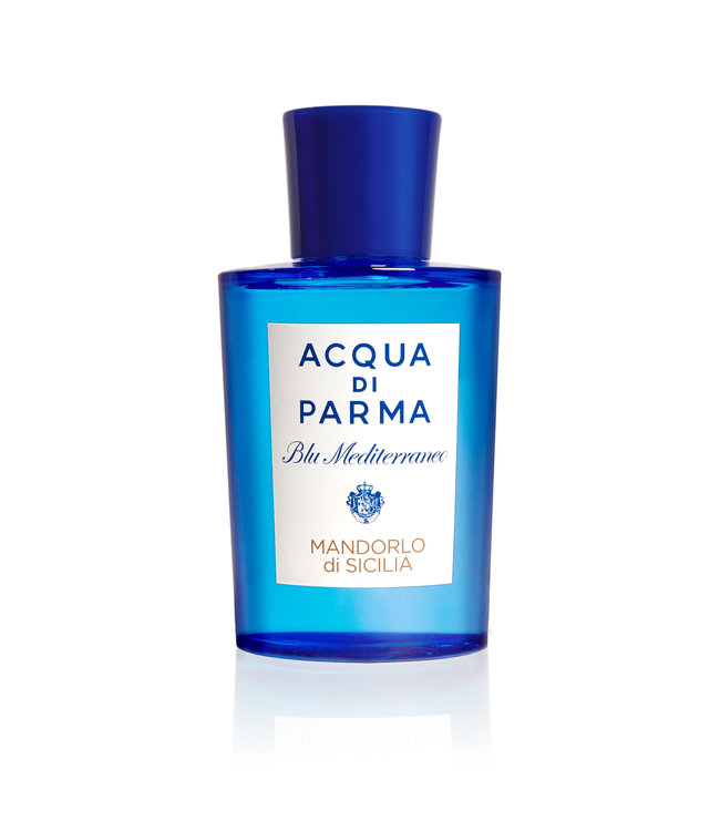 Acqua di Parma Mandorlo Di Sicilia150ml