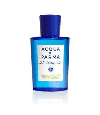 Acqua di Parma Bergamotto Di Calabria 150ml
