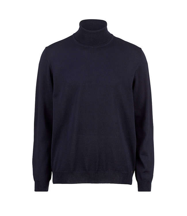 Olymp Casual, Coltrui Navy, 01501218