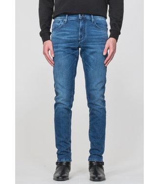 Antony Morato Spijkerbroek blauw