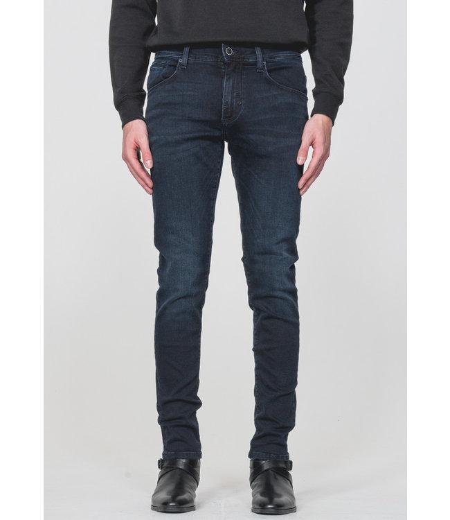 Antony Morato Gilmour spijkerbroek Blauw