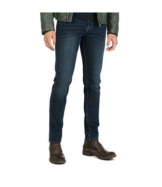 Vanguard V850 Jeans Blauw