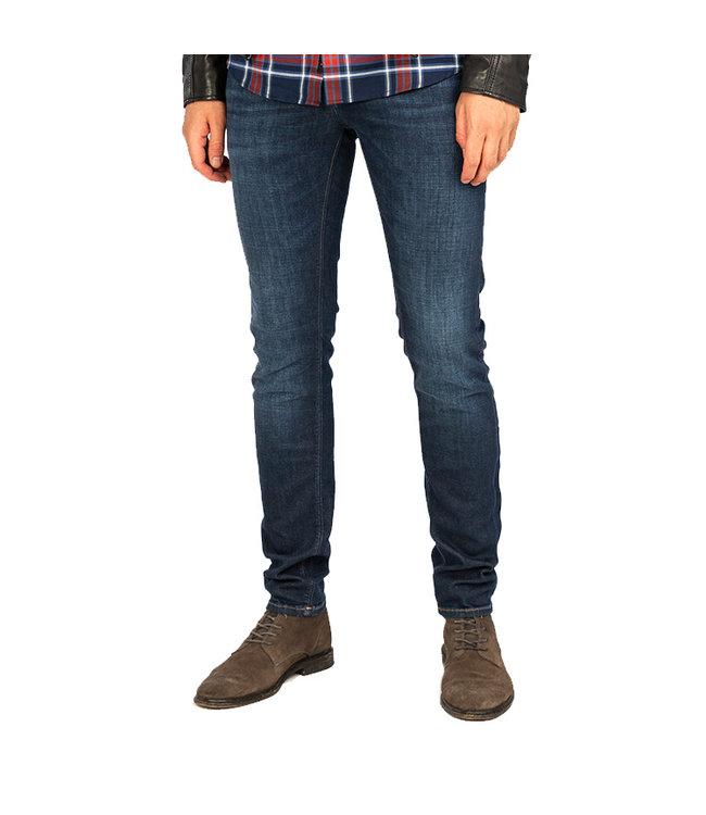 Vanguard V85 Blauwe Jeans