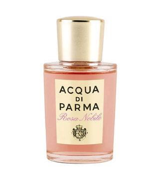 Acqua di Parma Rosa Nobile 20ml