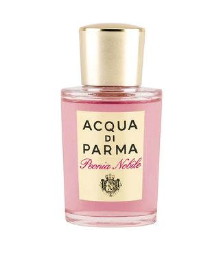 Acqua di Parma Peonia Nobile 20ml
