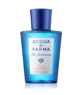 Acqua di Parma Fico di Amalfi Shower Gel 200ml