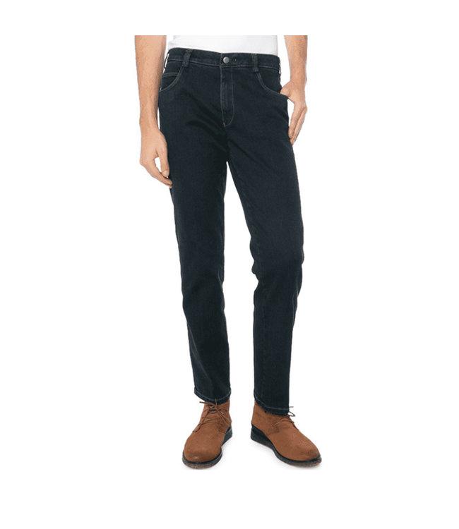 Meyer Dubai Jeans Blauw, 2-4401/34