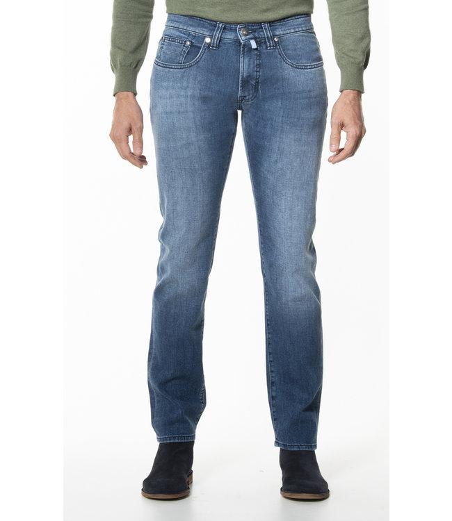 Pierre Cardin Antibes Jeans Blue, 30031