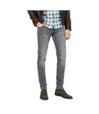 Vanguard V850 Grey Jeans