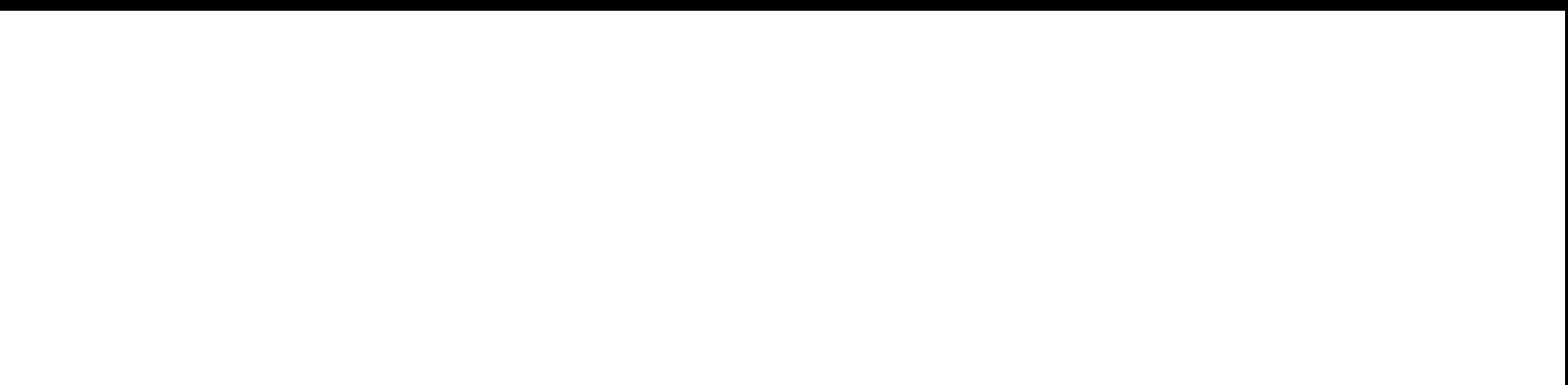 www.Mode.nl