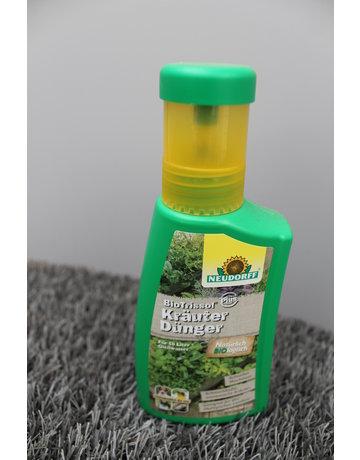 Neudorff Bio-Kräuterdünger (250 ml)