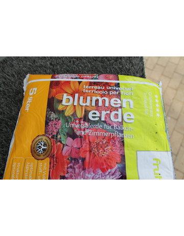 HAWITA Blumenerde (5 l)