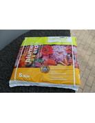 HAWITA Blumenerde (5 l) Universalerde für Balkon- und Zimmerpflanzen