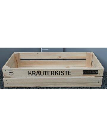 Kräuterkiste_lang