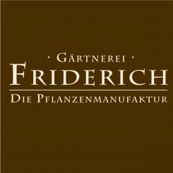 Gärtnerei Friederich Spezialist für Kräuter