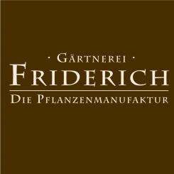Gärtnerei Friderich Spezialist für Kräuter