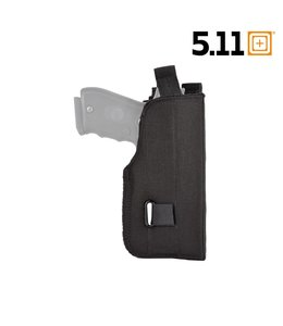 5.11 Tactical Holster LBE - 5.11 Tactical