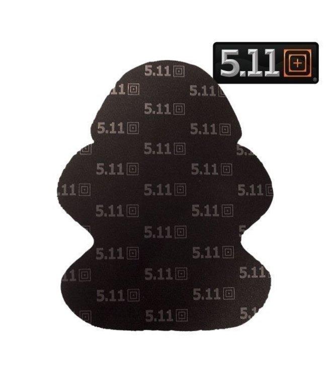 5.11 Tactical Discreet paar kniebeschermers