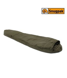 Snugpak Softie Elite 4 sleeping bag