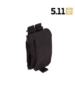 5.11 Tactical Drop Pouch