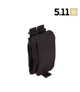 5.11 Tactical Drop Pouch