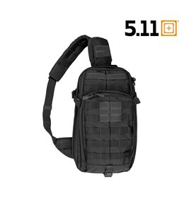 5.11 Tactical Sac Rush Moab 10
