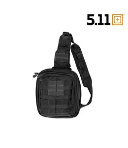 5.11 Tactical Sac Rush Moab 6