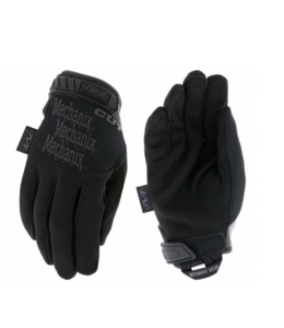 Mechanix Wear Women's Pursuit D5 Anti-Cutting Level 5 Gloves