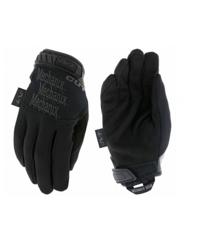 Mechanix Wear D5 Anti-Cutting Level 5 Handschoenen