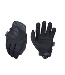Mechanix Wear Gants Pursuit D5 Anti-Coupure Niveau 5