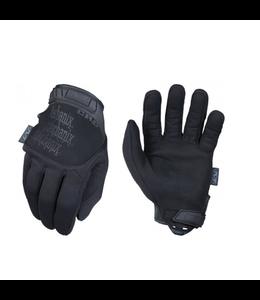 Mechanix Wear Pursuit D5 Cutting Gloves Level 5