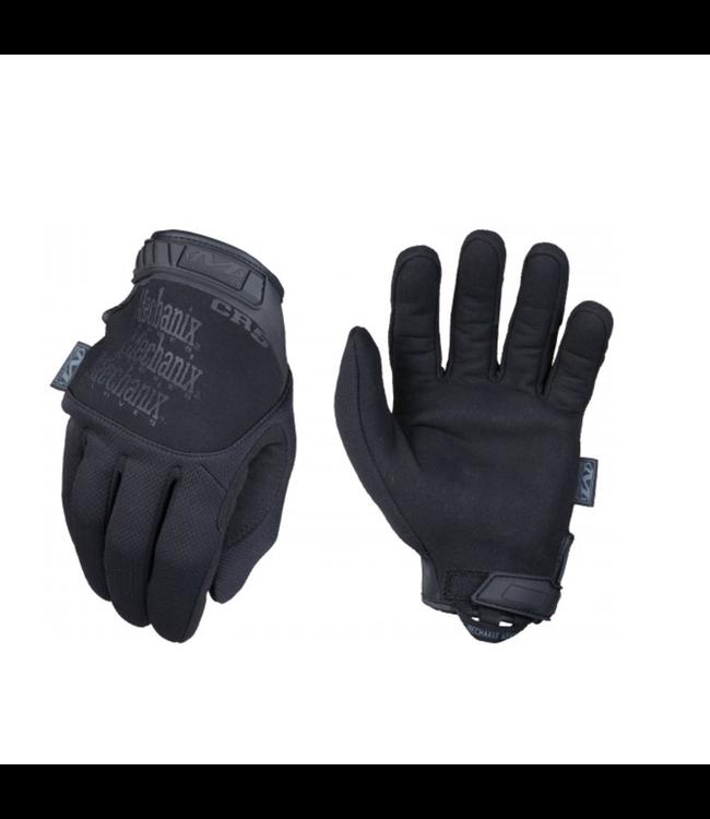 Mechanix Wear Gants Pursuit D5 Anti-Coupure Niveau 5