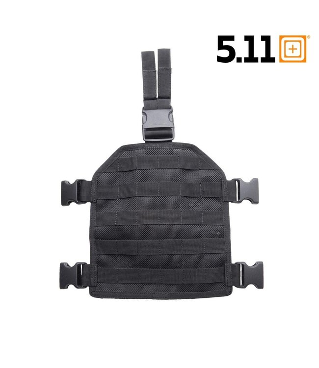 5.11 Tactical Thigh pateform