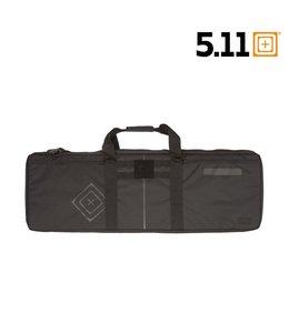 5.11 Tactical Geweerdeksel SHOCK 91cm