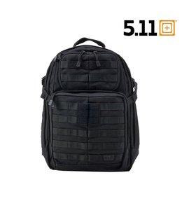 5.11 Tactical Sac à dos Rush 24