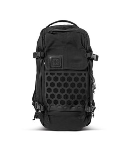 5.11 Tactical AMP72 40 Liters Backpack